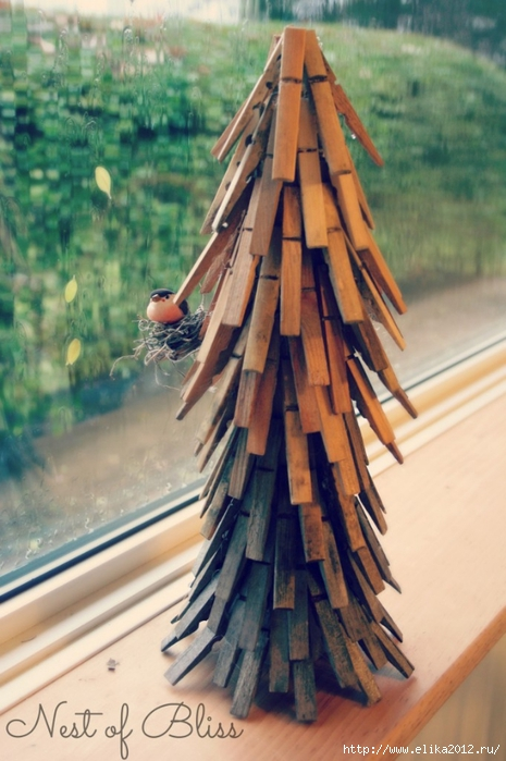 clothespin-christmas-tree-13-682x1024 (465x700, 247Kb)
