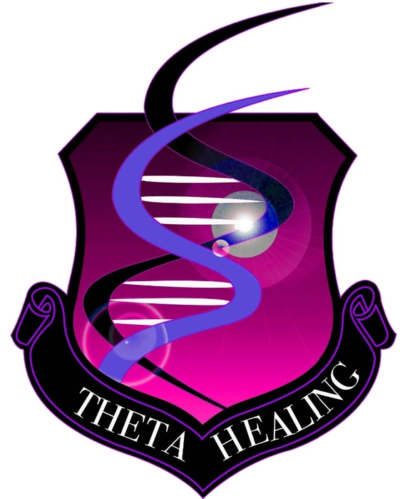 Purple and Pink logo (575x700, 174Kb)