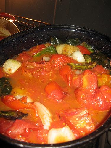 Острый соус с перцем чили./5451862_Ostrii_soys_s_percem_chili__4 (375x500, 168Kb)
