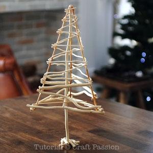 Веточки деревьев для рождественского декора (49) (300x300, 58Kb)