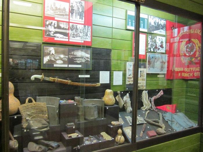 17 Центральный пограничный музей (700x525, 263Kb)