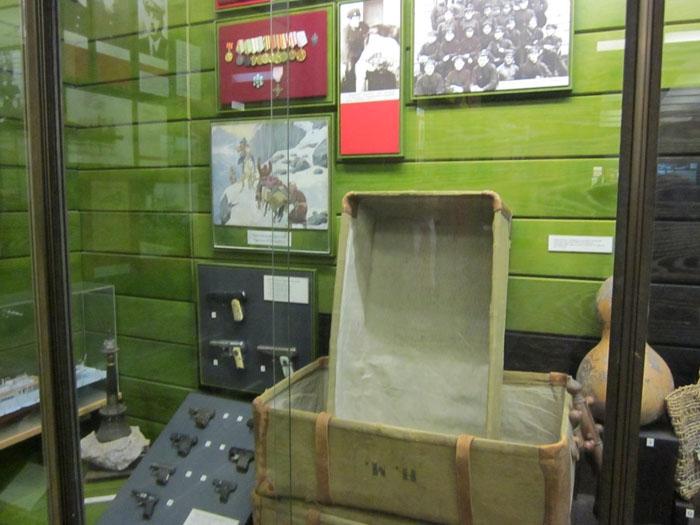 19 Центральный пограничный музей (700x525, 218Kb)