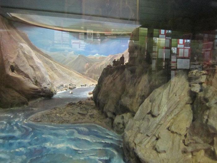 21 Центральный пограничный музей (700x525, 213Kb)