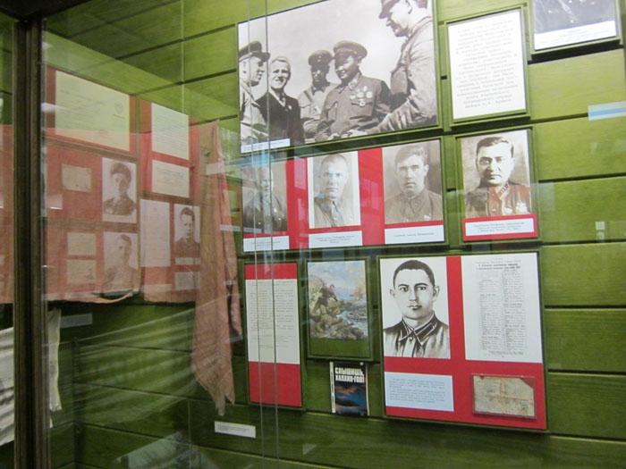 25 Центральный пограничный музей (700x525, 232Kb)