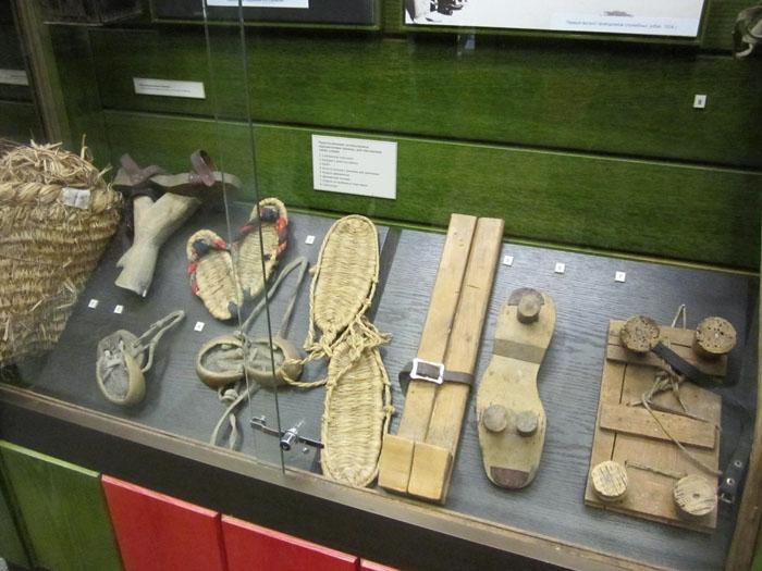 29 Центральный пограничный музей (700x525, 236Kb)