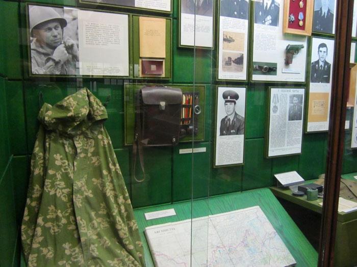 47 Центральный пограничный музей (700x525, 244Kb)