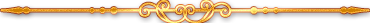 0_b9b96_838481af_L (370x23, 17Kb)