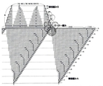 Превью 002c (577x479, 184Kb)
