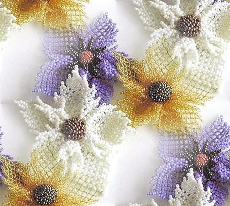 cvety-sxemy-biseropletenie (454x406, 222Kb)
