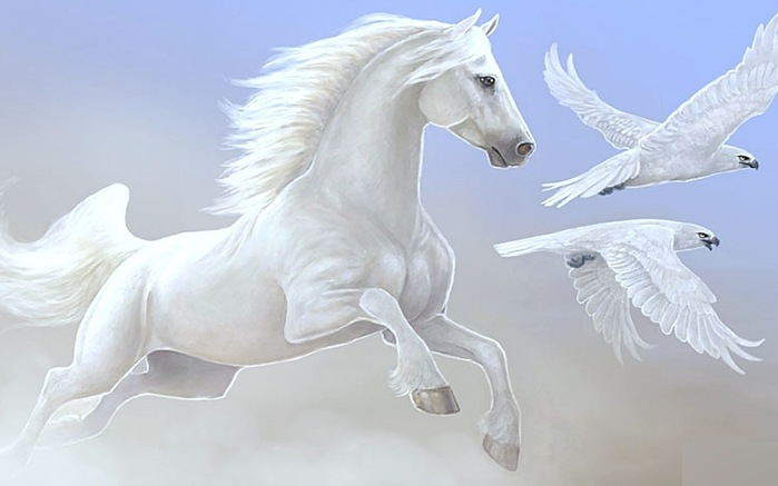 beautiful-horse-wallpapers (700x437, 55Kb)