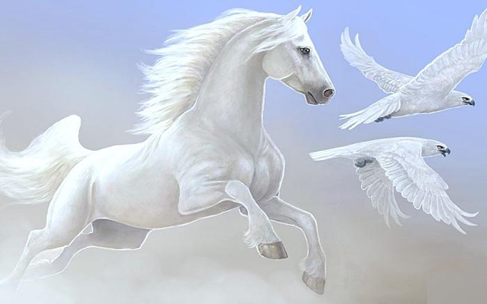 beautiful-horse-wallpapers (700x437, 55Kb)