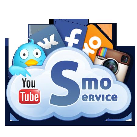 SMO и SMM/5495436_smo_logo_x (450x450, 135Kb)
