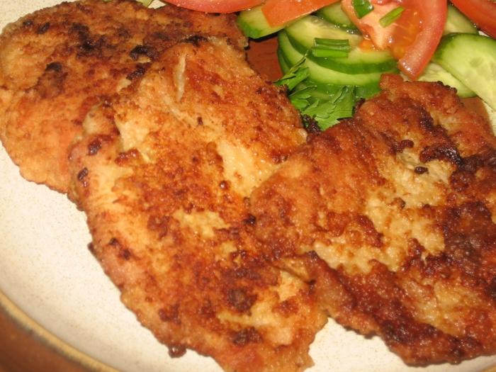 мясо по швейцарски рецепт с фото пошагово удержания