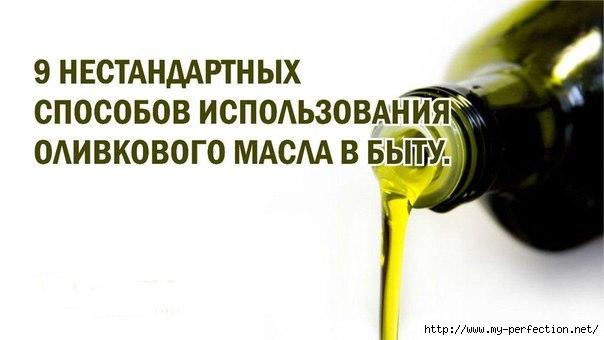 1388004905_1 (604x340, 75Kb)