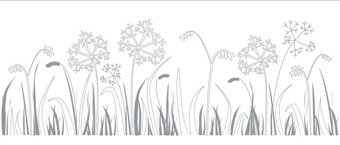 Новогодние шаблоны для распечатки. Тэги, фонари, снежинки, подсвечники (2) (700x299, 133Kb)