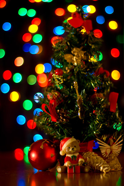 3303834_little_christmas_tree_10 (400x598, 83Kb)