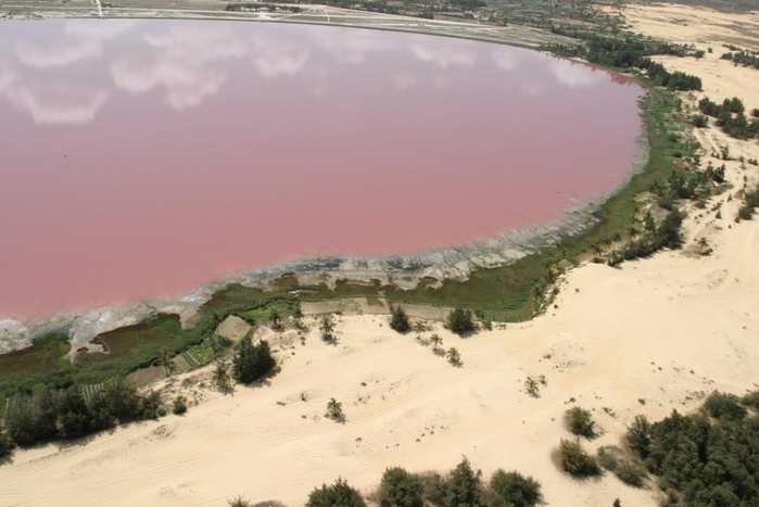 розовое озеро 2 (700x467, 239Kb)