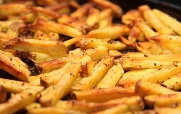 Картофель (590x374, 44Kb)