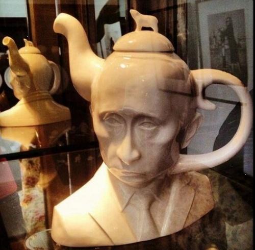 ______________путин чайник (500x490, 84Kb)
