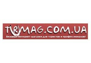 3407759_turmaglogo (300x210, 20Kb)
