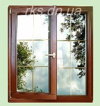 окна пластиковые (204x217, 48Kb)