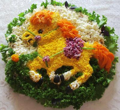 salad-horse-c-12 (400x367, 182Kb)