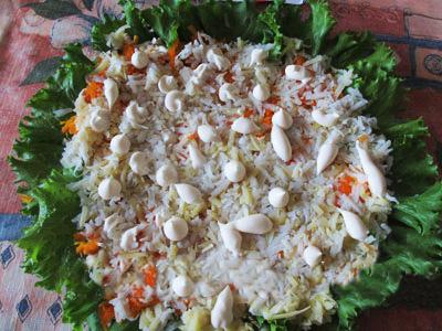 salad-horse-c-04 (400x300, 162Kb)