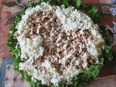 salad-horse-c-06 (400x300, 162Kb)