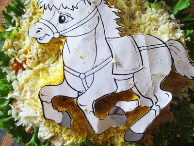salad-horse-c-08 (400x300, 166Kb)