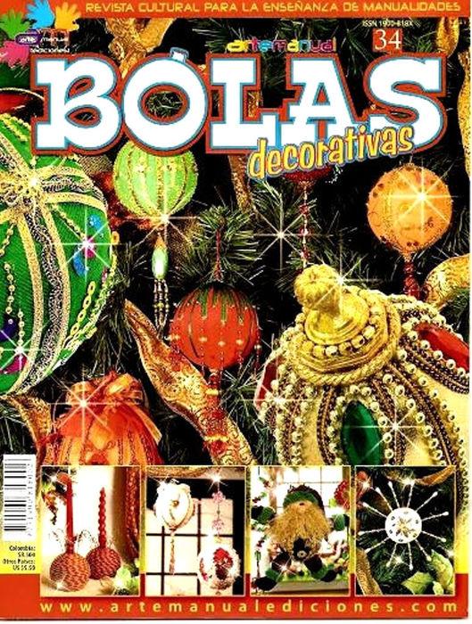 Artemanual BOLAS n34 ���� (529x700, 158Kb)