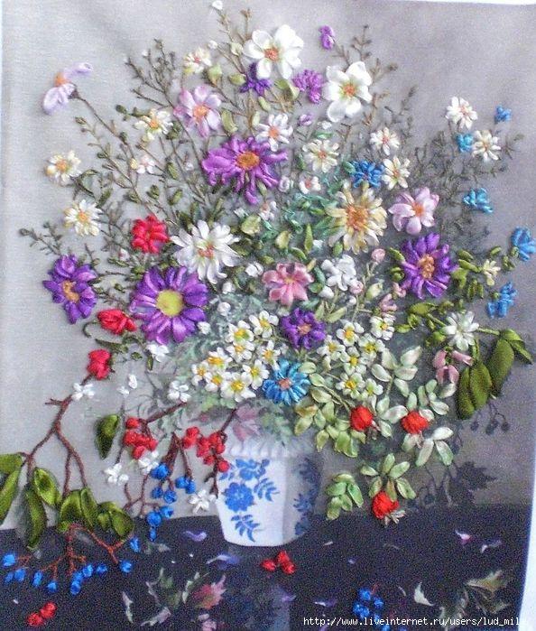 полевые цветы 1013 (594x700, 281Kb)