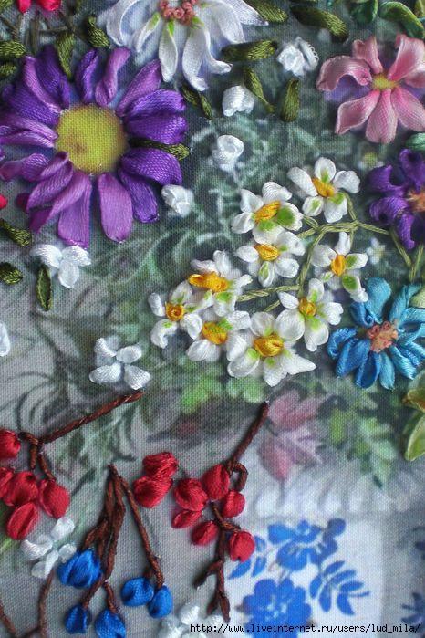полевые цветы1 009 (466x700, 214Kb)