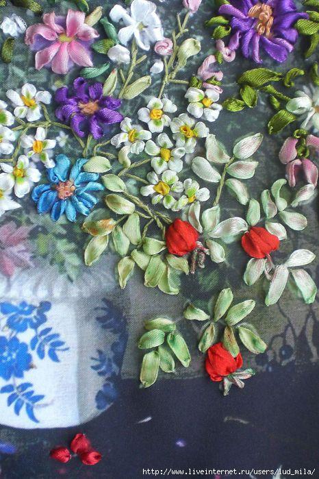 полевые цветы1 008 (466x700, 216Kb)