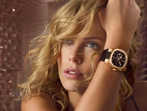 копии швейцарских часов (6) (510x383, 149Kb)