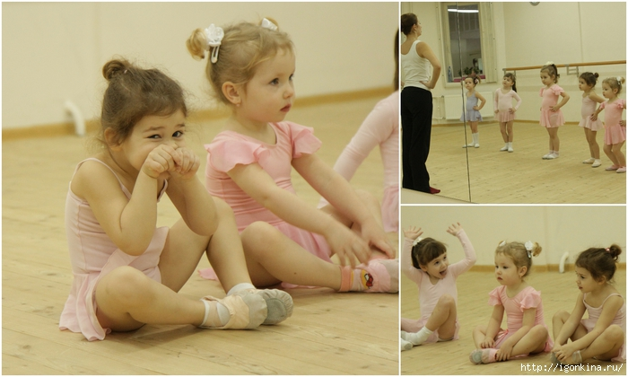 2013 12 25 Танцы Открытый урок (700x420, 206Kb)
