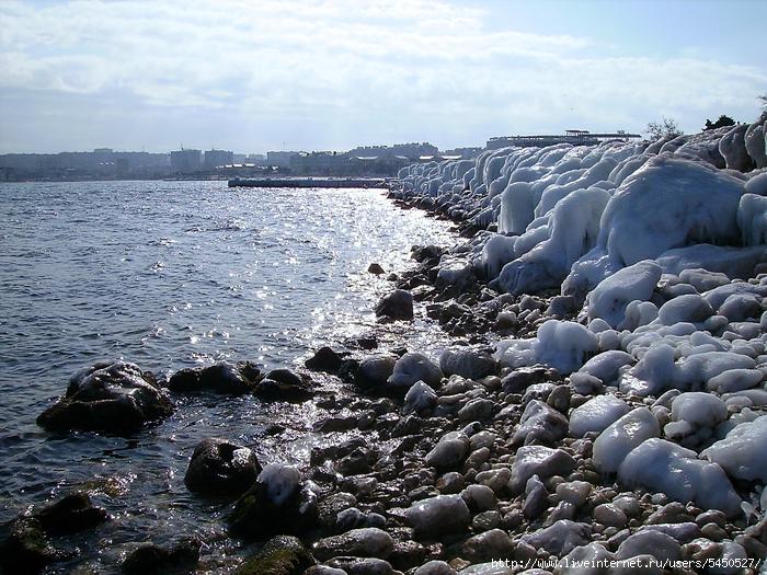 PICT0059Омега зимой (700x525, 403Kb)
