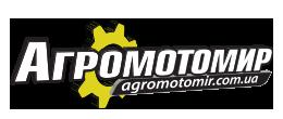 logo (260x110, 21Kb)