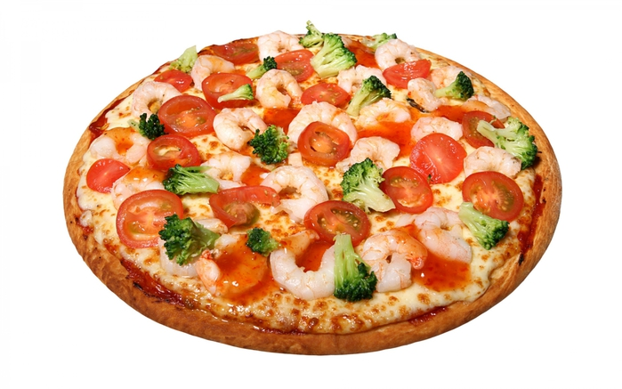 3491107_Pizza_004013_1_ (700x437, 187Kb)