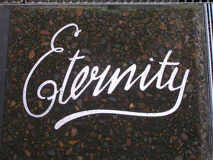 eternity (700x523, 115Kb)