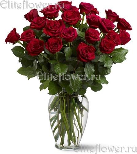 заказ букетов цветов (2) (445x500, 120Kb)