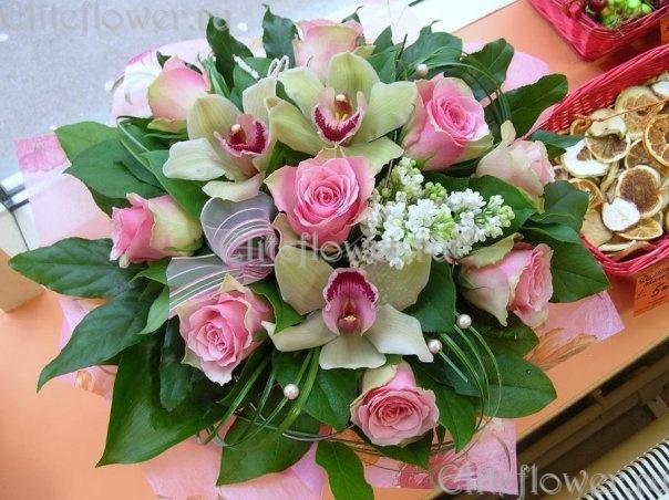 заказ букетов цветов (4) (604x452, 189Kb)
