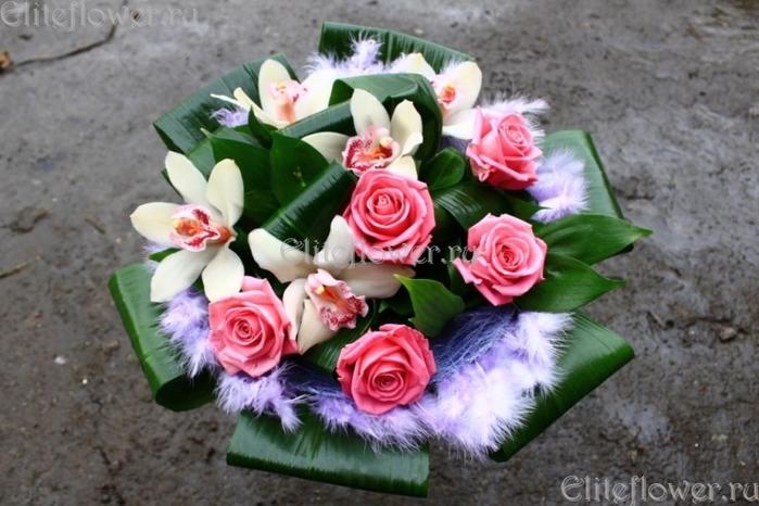 заказ букетов цветов (6) (700x466, 233Kb)