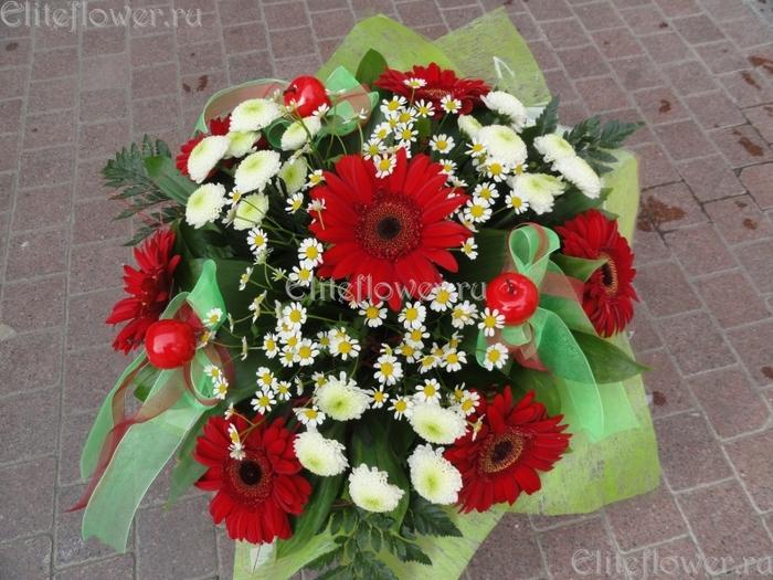заказ букетов цветов (8) (700x525, 316Kb)