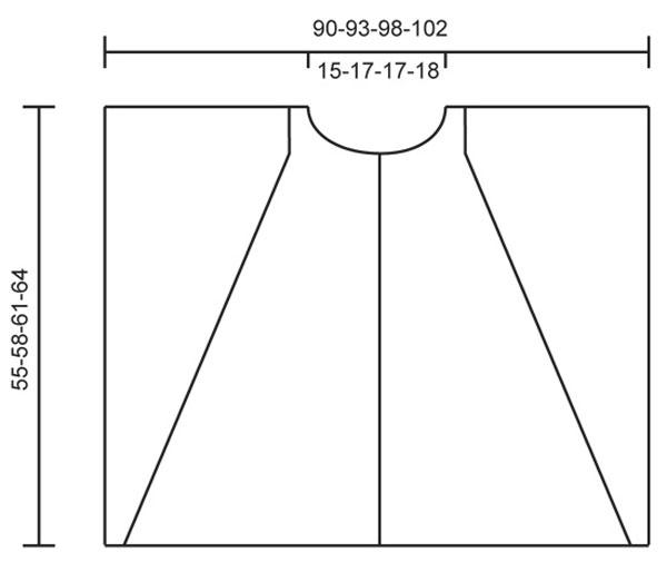 1384975669_12-diag3 (600x514, 20Kb)