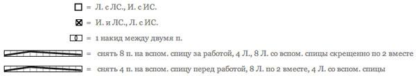 1384975781_snimok-poncho (600x111, 14Kb)