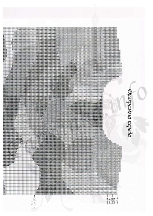 o_8f47634654a0d8df_004 (494x700, 327Kb)