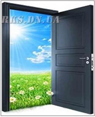 4. входные двери (311x384, 15Kb)
