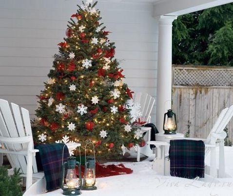 christmas_tree_ideas_photo _11 (600x600, 118Kb)