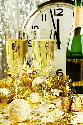 шампанское1 (267x400, 178Kb)
