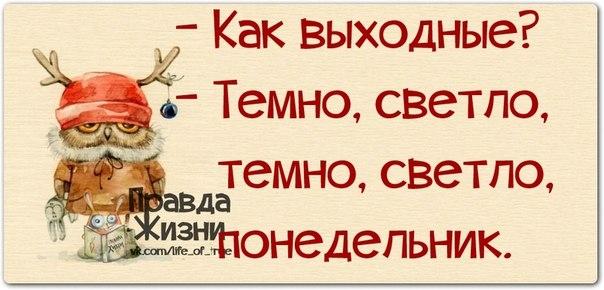 1388085586_frazochki-2 (604x290, 121Kb)